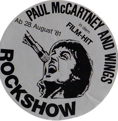 PaulMcCartneyandtheWingsinRockshowSpiderManTheDragons