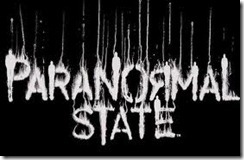 paranormalstate