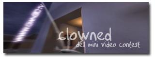 image: clowncf