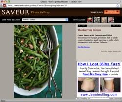 saveur-nov2008-06.jpg