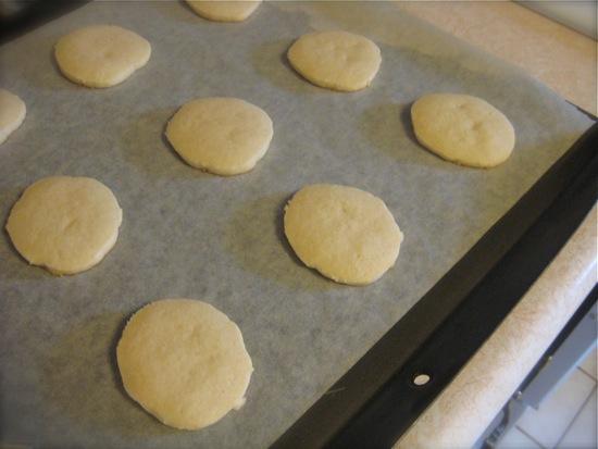 ab-sugar-cookies02.jpg