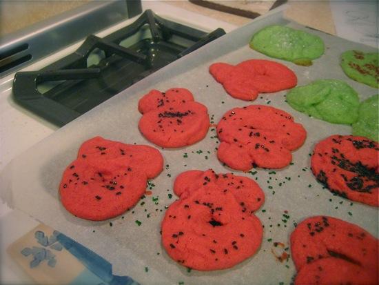 pretzel-cookies.jpg