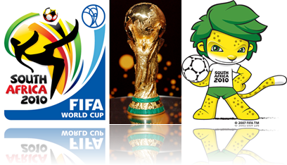 world-cup-south-afrika-2010