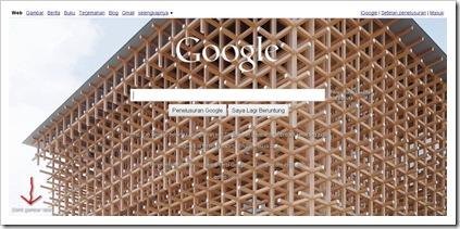 background-google