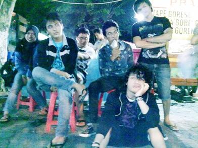 Simpang-Lima-Semarang