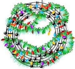 MP3 Lagu Natal Gratis