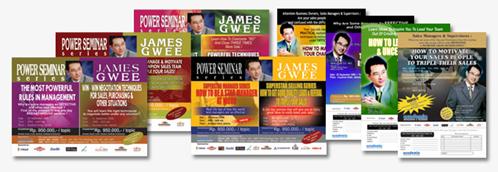 buku-seminar-james-gwee