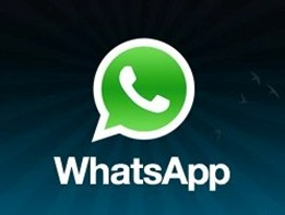 Nokia-WhatsApp-Messenger
