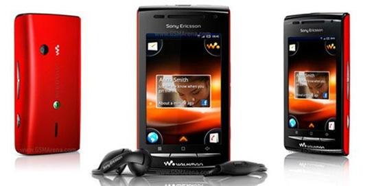 ponsel-walkman-sony-ericsson-w8