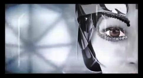 Indah Dewi Pertiwi - HIPNOTIS - Robotik