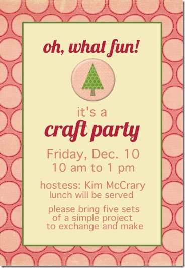 craftparty_invite_web