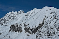 Tatry-Solisko-02.jpg Photo