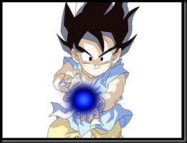 Dragon_Ball_GT___Goku___kameha_by_stepup9[1]