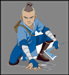 sokka_the_thinker2