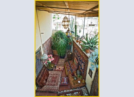 veranda-60mq-roma_12