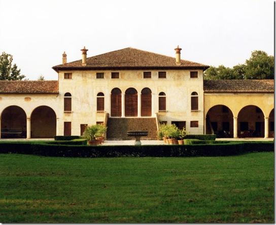 villa-agostini-2