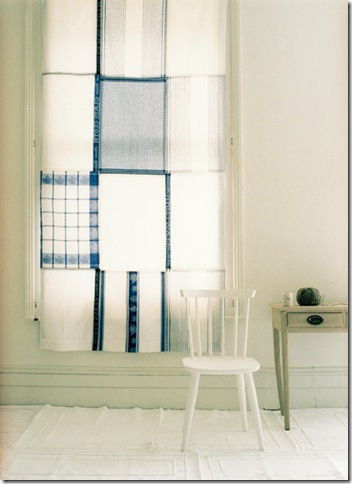 d67641cc1ce9480858ce69e4c71ef724_H&G-tea-towel-window