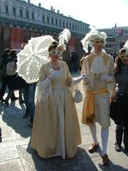 Carnevale_Venezia_2011 052