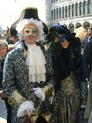Carnevale_Venezia_2011 187