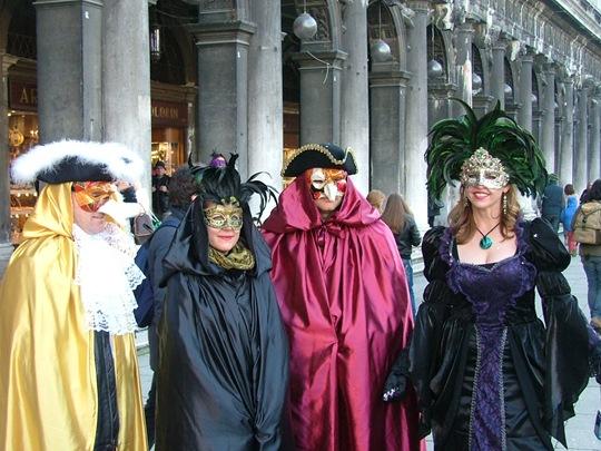 Carnevale_Venezia_2011 082