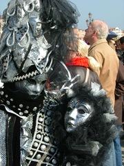 Carnevale_Venezia_2011 121