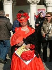 Carnevale_Venezia_2011 136