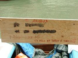 Venezia 072