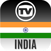 Download Full TV Channels India 2.6 APK