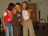 rajnochovice2004_50.jpg