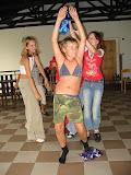 rajnochovice2004_51.jpg