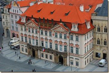 Prague 146
