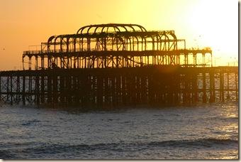 Brighton 015
