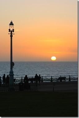 Brighton 011