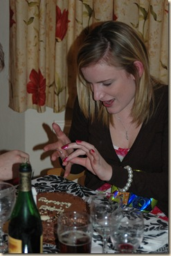 lucy's birthday 017