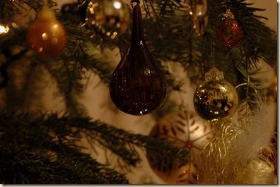 Christmas 191b