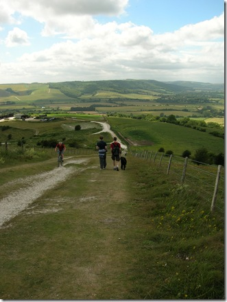 south downs walk 007