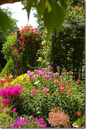 ashington gardens 001