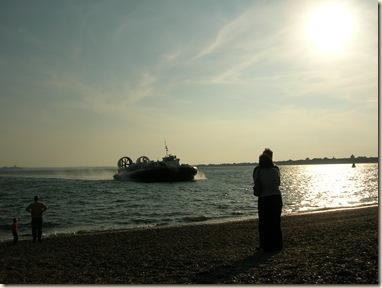 Portsmouth 003