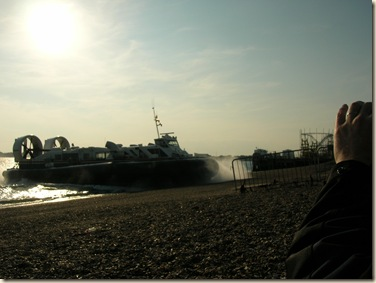 Portsmouth 004