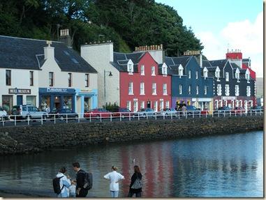 2010-08-24 Scotland 2010 158