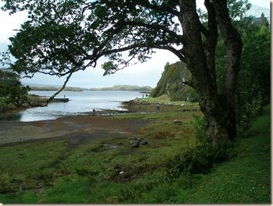 2010-08-24 Scotland 2010 218