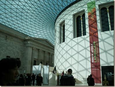 British Museum 006