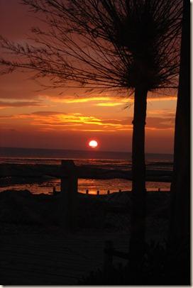 beach 034