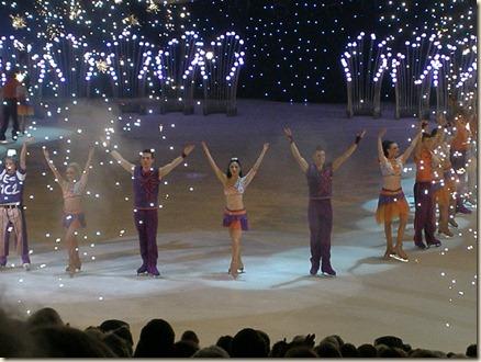 ice show 021