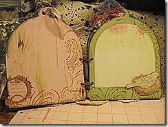 birdcage album_004