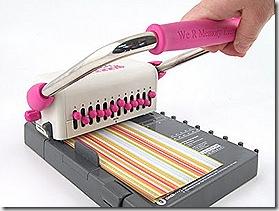 cinch tool