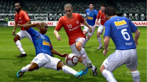 Pes 2011 Novo Video e Imagens Ss_preview_e3_Internacional_vs_Cruzeiro_bmp_jpgcopy.jpg