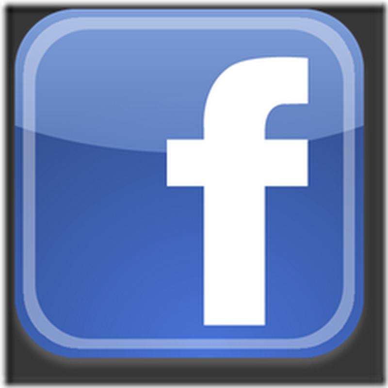 在Blogger上使用 Facebook 分享按鈕