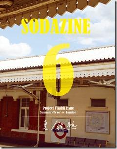 sodazine6_01_cover