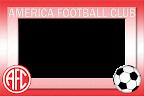 América Football RJ
